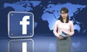 Bản tin Facebook nóng nhất tuần qua: Càng dùng Facebook con người càng cô đơn