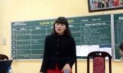 Hiệu trưởng trường THCS Phú Đô nói gì sau khi bị tố có hàng loạt sai phạm