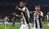 Juventus vs AC Milan: Thắng lợi gây tranh cãi