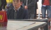 Nhiều dấu hiệu oan sai trong vụ án Cố ý gây thương tích tại Yên Phong, Bắc Ninh