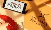 """Kỳ 2 - Toàn cầu """"náo loạn"""" trước """"Hồ sơ Panama"""" và câu chuyện chống chuyển giá tại Việt Nam: Dư luận Việt Nam nổi sóng?"""