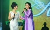 Khánh Ly, Hồng Nhung cùng chuyên chở suối nguồn âm nhạc Trịnh tới khán giả thủ đô
