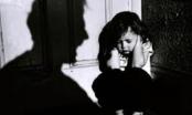 Bản tin Pháp luật Plus ngày 21/3/2017: Nạn ấu dâm, xâm hại tình dục trẻ em đang gây bức xúc trong dư luận