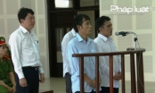 Chuyển ngày xét xử vụ lật tàu du lịch trên sông Hàn khiến 3 hành khách tử vong
