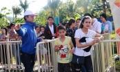 Công viên châu Á hút khách du lịch nhờ giảm giá 50% cho người dân Đà Nẵng