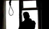Bàng hoàng phát hiện người đàn ông treo cổ tự tử tại nhà riêng