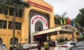 Nghệ An: Bé trai 8 tuổi tử vong chưa rõ nguyên nhân tại bệnh viện Sản - Nhi