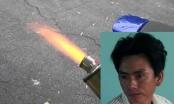 Cà Mau: Giết người vì ghét tiếng nẹt pô, rú ga xe