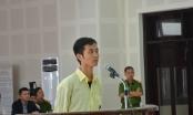 Tuyên án chung thân người Trung Quốc nổ súng sát hại đồng hương ở Đà Nẵng