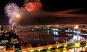 Lễ hội pháo hoa quốc tế Đà Nẵng 2017: Cao nhất 1 triệu đồng/vé!