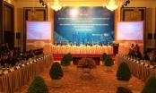 Khai mạc Hội nghị ASEM về giáo dục sáng tạo và xây dựng nguồn nhân lực vì phát triển bền vững