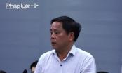 Biệt thự không phép ở bán đảo Sơn Trà: Kỷ luật Chánh thanh tra Sở Xây dựng Đà Nẵng