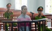 Đà Nẵng: Trả hồ sơ, điều tra lại vụ cháu bé 1 tuổi sống thực vật vì ngã tại nhà trẻ