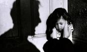 Thiếu nữ uống thuốc tự tử sau khi bị hàng xóm xâm hại?