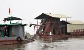 Tạm giữ hình sự 3 đối tượng có hành vi đe dọa chủ tịch UBND tỉnh Bắc Ninh