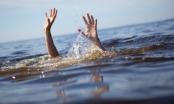 Sẩy chân xuống đập, hai học sinh đuối nước tử vong