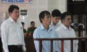 Mở lại phiên xét xử vụ chìm tàu du lịch trên sông Hàn khiến 7 người thương vong