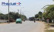 Phê duyệt 1.500 tỷ đồng đầu tư dự án Tuyến đường vành đai phía Tây TP Đà Nẵng