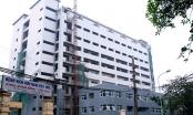 Bộ Y tế vào cuộc vụ bệnh nhân tử vong sau 2 lần mổ tại Bệnh viện Việt Đức