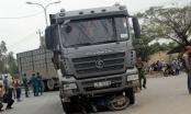 Đà Nẵng: Bị xe tải cuốn vào gầm, một phụ nữ tử vong