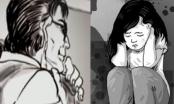Sơn La: Yêu râu xanh dụ bé gái 5 tuổi ra đồi hái mận để xâm hại tình dục