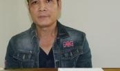 Thanh Hóa: Bắt đối tượng vận chuyển 2kg ma túy đá