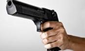 Vĩnh Phúc: Ngồi uống nước với bạn, nam thanh niên bị bắn tử vong