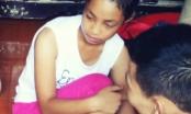 Vụ cháu gái 12 tuổi mất tích ở Lạng Sơn: Hé lộ tình tiết mới