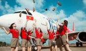 Kinh tế 24h: iPhone hở điện khiến nạn nhân bị giật, Vietjet Air báo lãi thêm 200 tỷ đồng