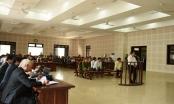 Nguyên giám đốc Cảng vụ Đà Nẵng bị đề nghị 4 đến 5 năm tù
