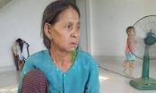 Sau phản ảnh của báo Pháp luật Việt Nam, tỉnh Bình Định vào cuộc vụ người dân bỗng dưng bị cắt hỗ trợ