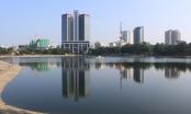 Đề xuất lấp hồ Thành Công làm nhà tái định cư có phù hợp?
