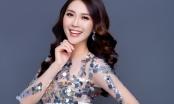 Hoa khôi Phú Yên Tường Linh: Ứng viên sáng giá dự thi Hoa hậu sắc đẹp Châu Á 2017