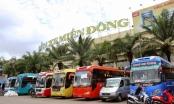 Bản tin Giao thông Plus: Giá vé xe khách TP HCM không vượt quá 40% dịp lễ 30/4
