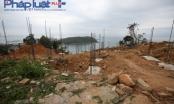 Đà Nẵng: Báo cáo Chính phủ về công trình xây dựng trên bán đảo Sơn Trà