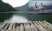 Lạng Sơn: Đã tìm thấy thi thể 3 nạn nhân mất tích trên hồ thủy điện