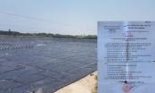 Thừa Thiên Huế: Vẫn còn 135 trường hợp vướng mắc nhận đền bù tiền do sự cố môi trường biển