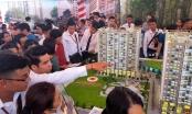 Tập đoàn Hưng Thịnh: Hàng loạt sự kiện tri ân khách hàng nhân kỷ niệm 15 năm thành lập