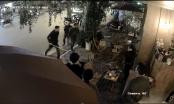 Hà Nội: Các đối tượng cho vay nặng lãi, đánh gãy tay công dân vẫn ngoài vòng pháp luật