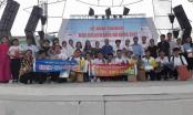 Đà Nẵng: Sôi nổi cuộc thi tìm Thuyết minh viên Sơn Trà