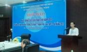 Đà Nẵng: Tổng giải thưởng 200 triệu đồng cho giải báo chí 2017