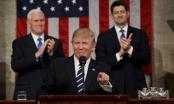 Bản tin Quốc tế Plus số 18: Donald Trump và 100 ngày đầu nhiệm kỳ