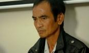 TAND tỉnh Bình Thuận đã chuyển 10 tỷ đồng cho người tù oan Huỳnh Văn Nén