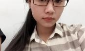 Đà Nẵng: Tạm giam 4 tháng kiều nữ dùng roi điện cướp 10 triệu để tiêu xài