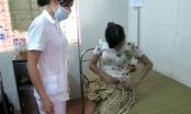 Nghệ An: 3 người bị thương vì nam thanh niên dùng nỏ bắn tên giữa đường