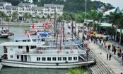 Audio địa ốc 360s: Tăng thêm 20.000 đồng/khách/lượt khi qua cảng Tuần Châu