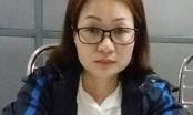 Lào Cai: Nhân viên ngân hàng lập chứng từ khống chiếm đoạt 4,2 tỷ đồng