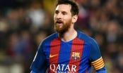 Messi được xóa án, Spurs 'dâng' cúp cho Chelsea