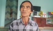 Ông Huỳnh Văn Nén: Tiền không bù đắp nổi những nỗi đau mà tôi đã phải trải qua