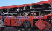 Vụ tai nạn thảm khốc ở Gia Lai: Phó Thủ tướng Trương Hòa Bình chỉ đạo điều tra làm rõ nguyên nhân